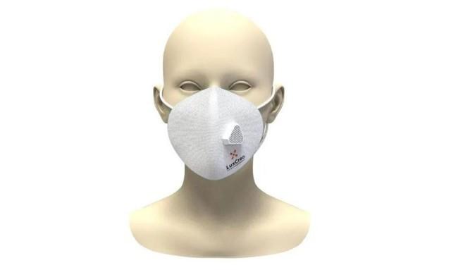 創新應用|適配不同臉型的3D打印口罩誕生 (6).jpg