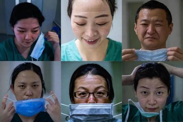 創新應用|適配不同臉型的3D打印口罩誕生 (3).jpg